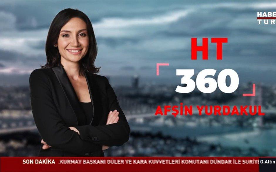 HT 360 (21.02.2020)
