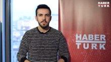 Dev derbi öncesi Galatasaray cephesinde son durum