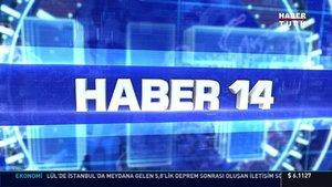 Haber 14 (21.02.2020)