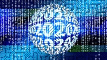 Sigorta sektöründe dijital dönüşüm