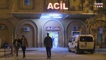 Mardin'de koronavirüs iddiasına yalanlama