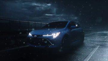 Yeni Toyota Corolla hatchback Türkiye'ye rötarlı geldi