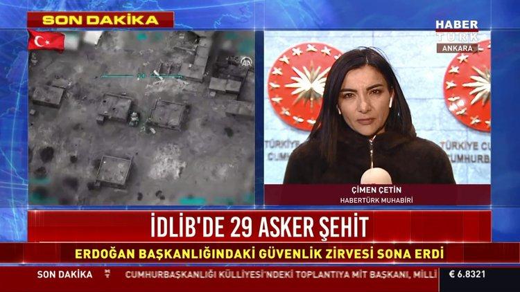 Habertürk Son Dakika Güncel Haberleri - Haberturk Flas ...