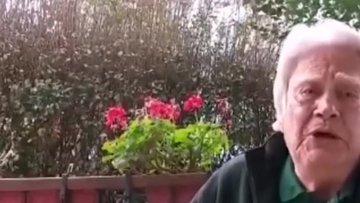 Cüneyt Arkın'dan İdlib şehitleri için duygu dolu paylaşım