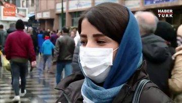 """İran Hükümet Sözcüsü Rebii: """"Koronavirüs, hükümetin ve ülkenin birinci meselesidir"""""""