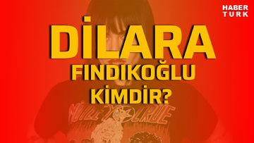 Dilara Fındıkoğlu kimdir, kaç yaşında ve nereli? Dünyaca ünlü Türk tasarımcı Dilara Fındıkoğlu'nun hayatı