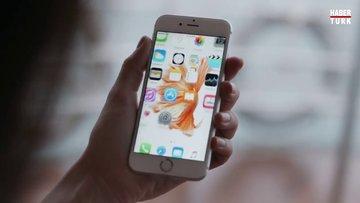 Apple'dan eski iPhone sahiplerine 25 dolar ödeme