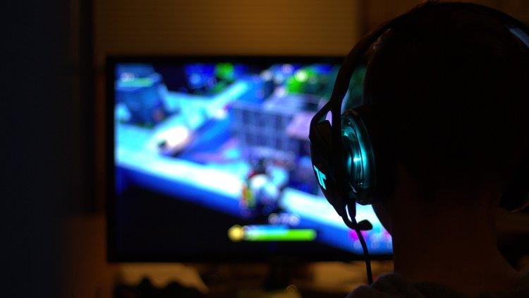 E-Oyun sektöründe kariyer fırsatları