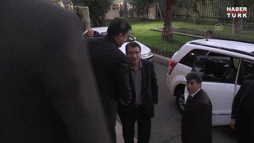 İran'da bir bakan da koronavirüse yakalandı!