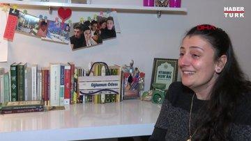 Babasının öldürdüğü Soykan'ın annesi: 20 yıl ceza aldı, vicdanım rahat