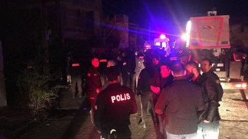 Adana'da kahreden yangın! 1 çocuk öldü
