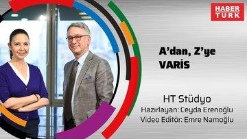 A'dan Z'ye Varis