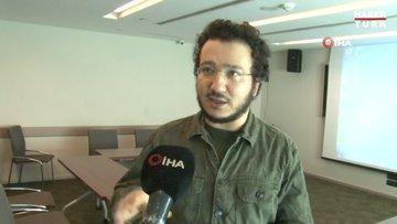 Dr. Oytun Erbaş'tan Koronavirüs ile ilgili çarpıcı açıklamalar