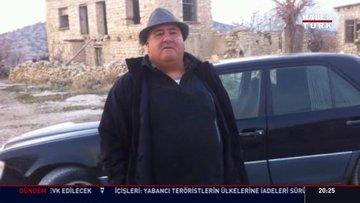 Fransa'da koronavirüsten bir Türk hayatını kaybetti
