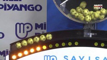 7 Mart 2020 - Milli Piyango Sayısal Loto çekiliş sonuçları