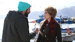 Kuzey Yıldızı İlk Aşk 24. Bölüm