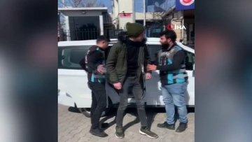 İstanbul'da asker uğurlama magandalarına ceza yağdı