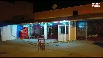 Kırıkkale'de akrabaların arazi anlaşmazlığı kanlı bitti: 3 ölü, 4 yaralı