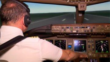 Pilot ve Kabin Memuru Eğitimi Nasıl Olmalı?