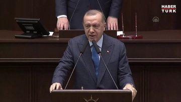 İYİ Parti'den ayrılan milletvekili Tuba Çokal Vural, AK Parti'ye geçti