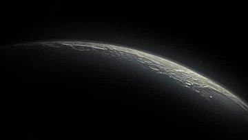 NASA 2020 takvimini değiştirdi: 2024'te Ay'a insan gönderme hedefi 2 yıl gecikebilir