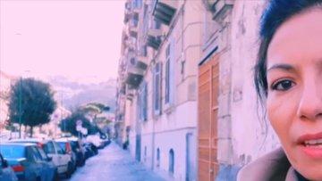 İtalya'da 18.00 kabusu