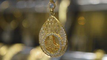 Çeyrek altın gram altın fiyatları ne kadar? 16 Mart Altın fiyatları