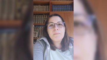 Türk akademisyen İtalya'dan koranavirüs dehşetini anlattı!