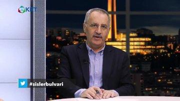 Gazeteci Saygı Öztürk, Eski Kara Kuvvetli Komutanı Aytaç Yalman'ın koronavirüs sebebiyle hayatını kaybettiği iddia etti