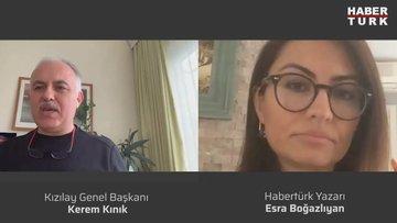 Türkiye'de kan nakliyle korona tedavisi 2 hafta sonra başlıyor