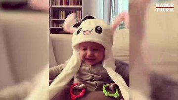 Berfu Yenenler: Koronavirüs tavşanları da kötü etkiledi