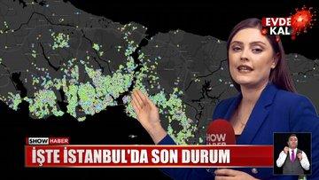 İşte Türkiye'nin Koronavirüs haritası!