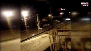 Hakkari'de iki köy 14 gün süreyle karantinaya alındı