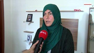 Afgan ailenin Avrupa hayali drama dönüştü