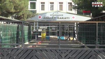 Kumrular saldırısının faili, koronavirüsten korkup Diyarbakır'a gelmiş