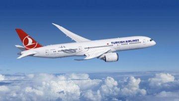 Türkiye'de Uçuşlar Ne Zaman Başlayacak?