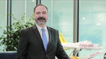 Türk Havacılığının Krizden Çıkış Planı Nedir?