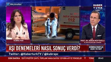 Sudan'daki Türk hasta ambulans uçakla Türkiye'ye gönderildi