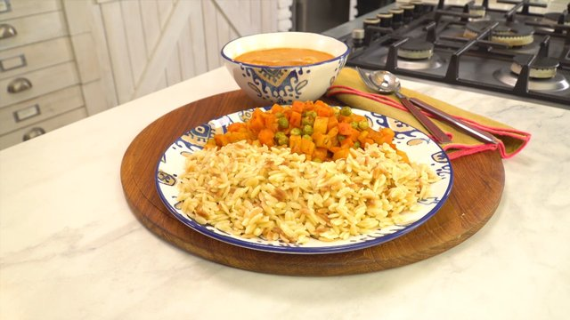 Refika ile Test Mutfağı 9. Bölüm Fragmanı