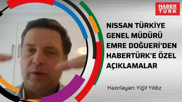 Elektrikli Japon 2021'de Türkiye'de