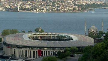 19 Mayıs Atatürkü Anma, Gençlik ve Spor Bayramı coşkusu