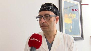 Bilim Kurulu Üyesi uyardı! O cihazlar hastalığı bulaştırabilir