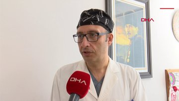 Bilim Kurulu Üyesi Yamanel: 'Yasak gelmeseydi vaka sayıları artabilirdi'