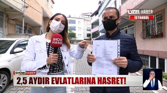 Show Ana Haber - 25.05.2020