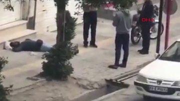 İngiliz medyası: İran'da ilk vaka Çin Büyükelçiği'nden çıktı