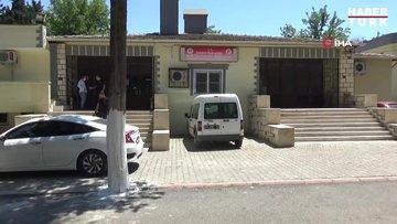 Gaziantep'te dehşet...İş adamı, iki kadının bıçaklı saldırısı sonucu öldü