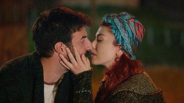 Kuzey Yıldızı İlk Aşk 29. Bölüm Fragmanı