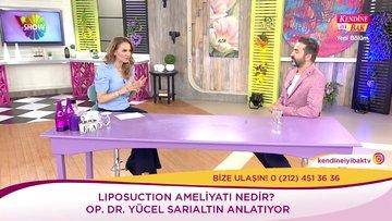 Liposuction ameliyatı kimlere uygulanabilir?