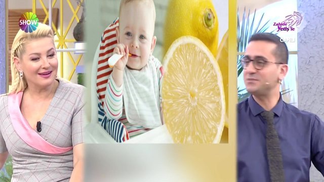 Bebek gelişiminde kullanılan geleneksel yöntemler doğru mu?