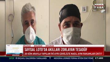 """İzmir'de hastaya """"maske tak"""" diye iki doktor feci biçimde darp edildi."""